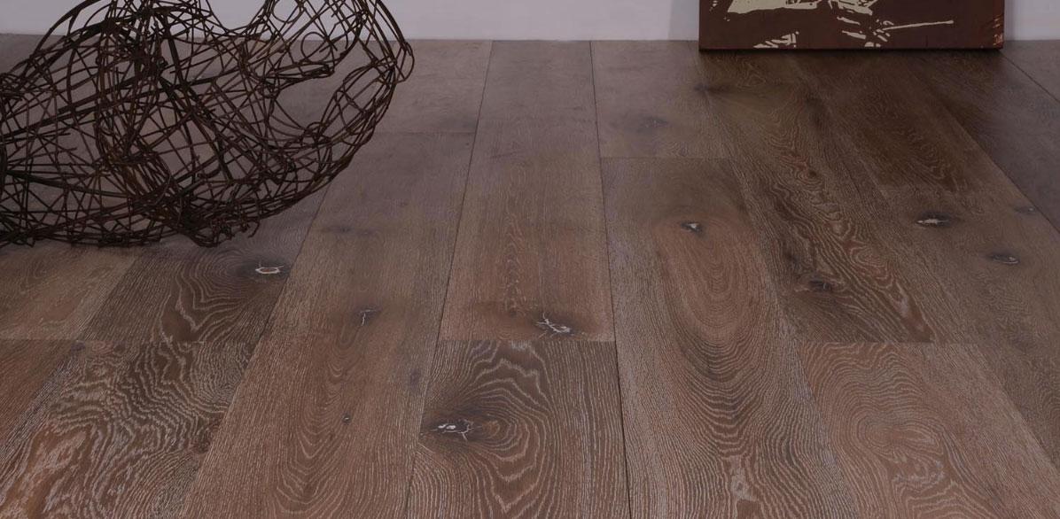 Duchateau Floors Manhattan Tribeca New York City